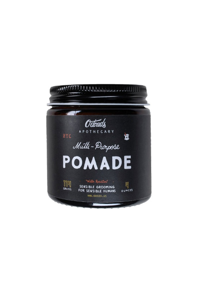 Hair Product O'Douds Multi-Purpose Pomade