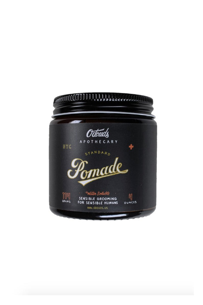 Hair Product O'Douds Standard Pomade