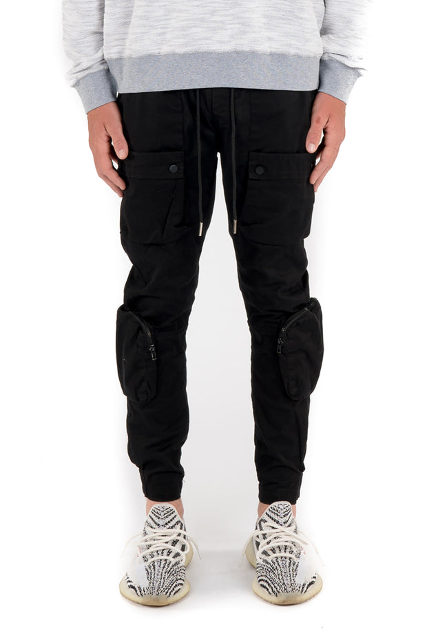 Core 8 Pocket Utility Pant