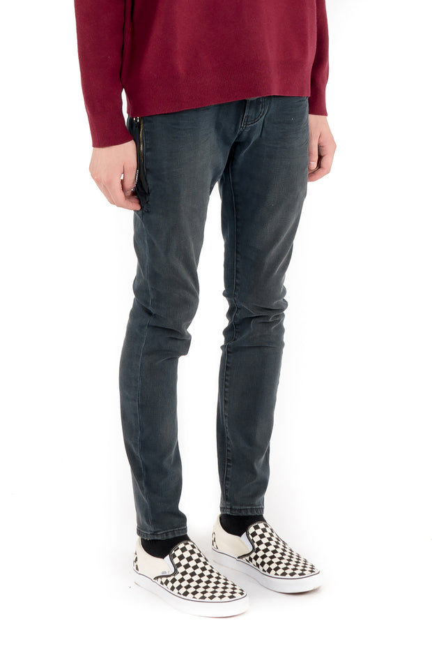 Skinny Essential Denim