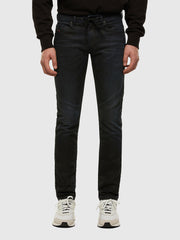 Thommer-Y-Ne L.32 sweat jeans