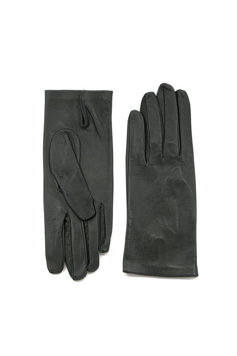 Classic Unlined Gloves