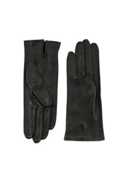 Forato Unlined Gloves