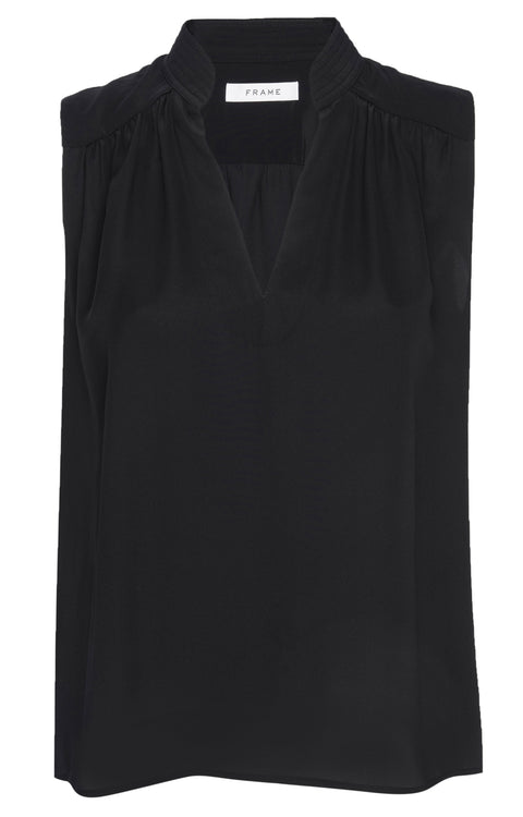 Cali Sleeveless Top
