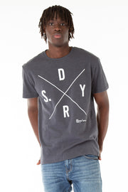 SURPLUS SDRY TEE