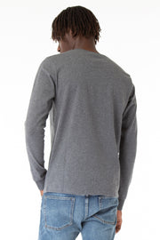 CL TRANSIT LS TOP