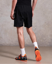 Active Double Layer Short Mens