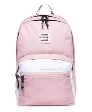 Hayden Backpack Womens