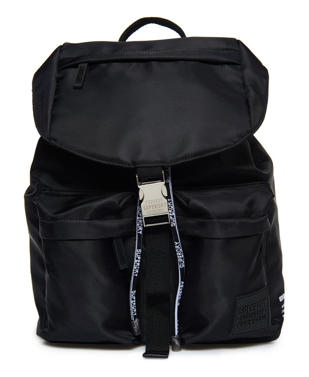 Roma Backpack Womens