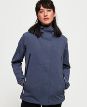Alvia Waterproof Womens