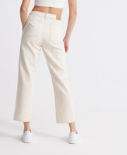 Alchemy Pant Womens