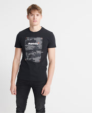 Chromatic Tee Mens
