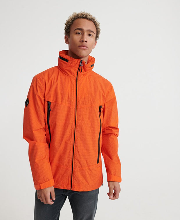 Altitude Wind Hiker Mens