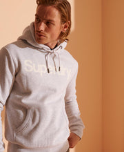 Cl Ns Hood Mens