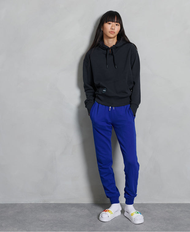 Collective Hood Womens