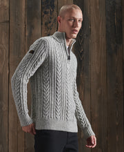 Jacob Henley Mens
