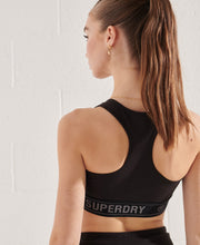 Active Lifestyle Crop Womens