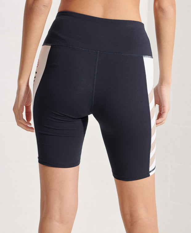 Active Lifestyle Cycle Short Womens