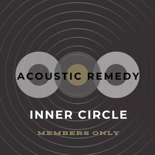 ARC Inner Circle Sign Up