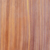 Slat Wall Option - Aromatic Cedar | ClimaCab Traditional
