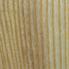 Slat Wall Option - Northern White Ash | ClimaCab Traditional