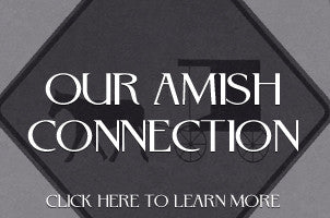 Amish Connection