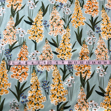 Load image into Gallery viewer, Olivia Victoria - Vintage Foxglove Lawn