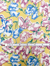 Load image into Gallery viewer, Queen of Fabric Bespoke Liberty - Sweet Juliette