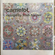 Load image into Gallery viewer, Camelot Starter Kit