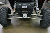 Polaris RZR XP1000 Radius Rods