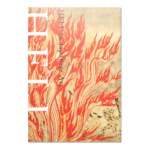 Hell-in-Japanese-Art-Cover