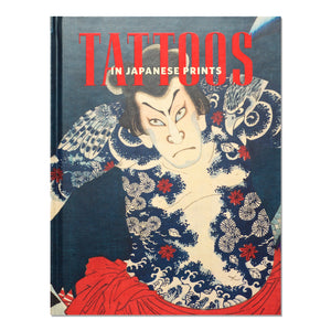 Tattoos-in-Japanese-prints-cover