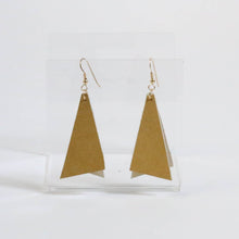 The Aziza Earring