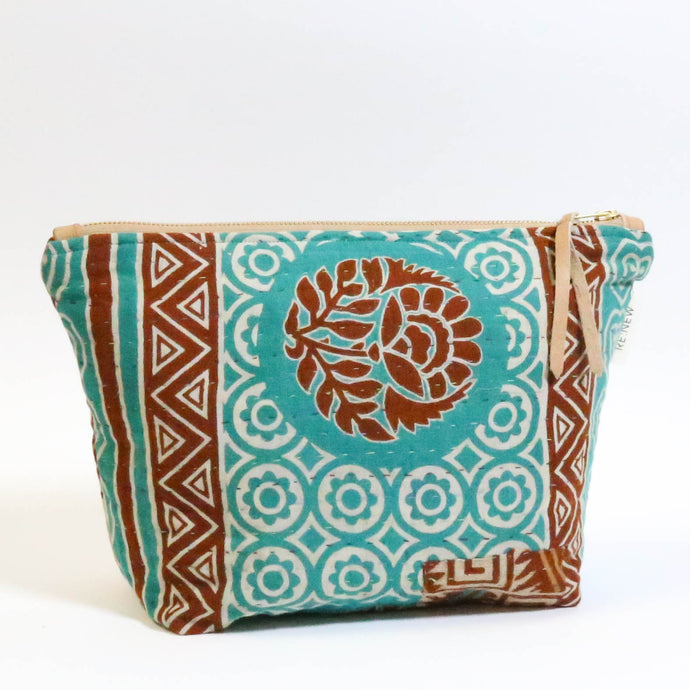 Kantha Carry-All Large