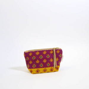 Kantha Carry-All Small
