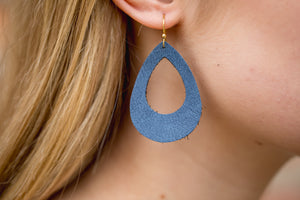 The Amina Earring