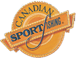 Canadian-Sportfishing