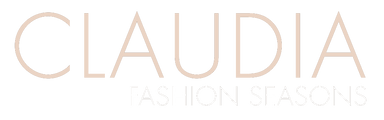 CLAUDIA Fashion Seasons