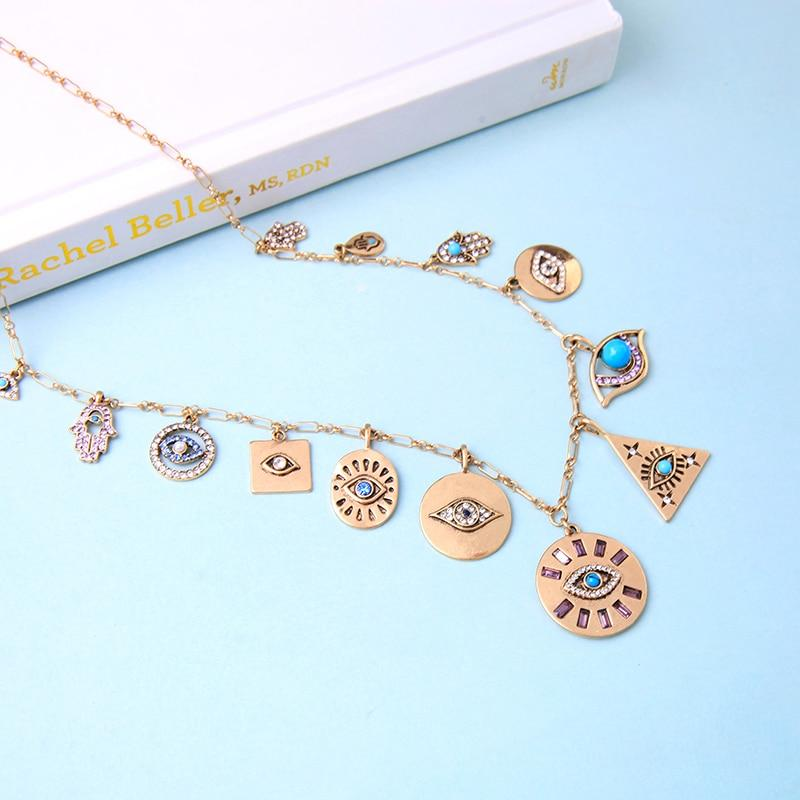 Bestselling Necklaces