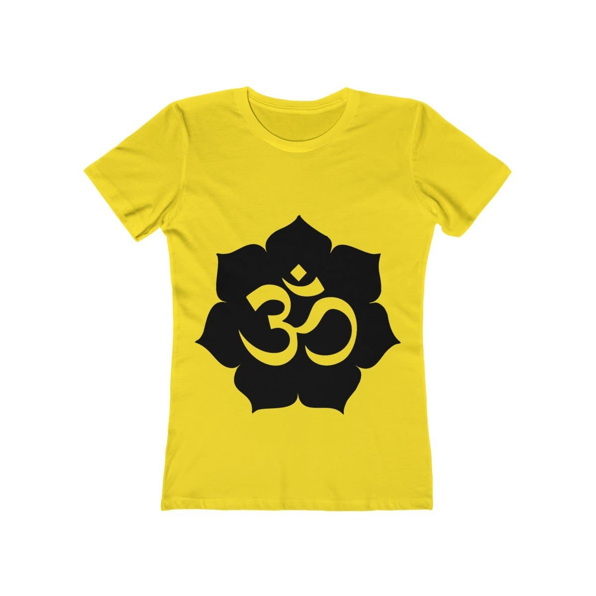 Om Collection