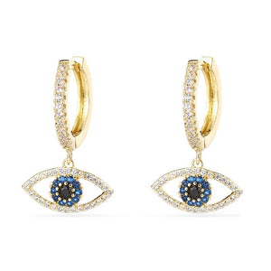 Evil Eye Protection Jewelry