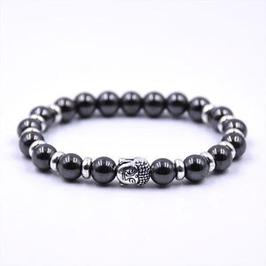 Buddha Bracelet  For Men And Women - Sutra Wear