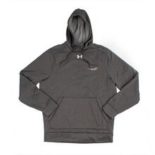 Load image into Gallery viewer, Under Armour® Hoodie (Unisex)
