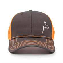 Load image into Gallery viewer, 'staff Trucker Hat