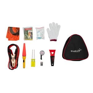 Traveling Safety Road Kit