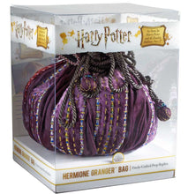 Load image into Gallery viewer, Hermione Granger Bag