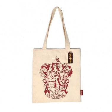 Shopper Hogwarts Crest