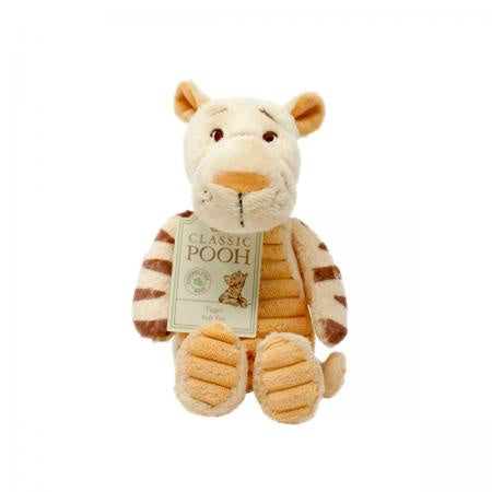 Hundred Acre Wood Tigger