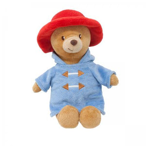 My First Plush Paddington