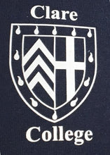 Load image into Gallery viewer, Clare College T-shirt